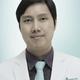 dr. Philip Agustinus Putra Trisnadi, Sp.OG merupakan dokter spesialis kebidanan dan kandungan di Mayapada Hospital Tangerang di Tangerang