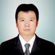 dr. Philip Waruna, Sp.Rad, M.P.H merupakan dokter spesialis radiologi di RS Santo Vincentius di Singkawang