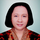 dr. Pieri Kumaladewi, Sp.PA merupakan dokter spesialis patologi anatomi di RS Imanuel Way Halim di Bandar Lampung