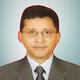 dr. Pieter Melchias Jacob Liklikwatil, Sp.BS, M.Kes merupakan dokter spesialis bedah saraf di RS Santo Borromeus di Bandung
