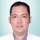dr. Pillipus Resar Andreano, Sp.PA merupakan dokter spesialis patologi anatomi di RS RK Charitas di Palembang