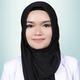 dr. Pinta Lusita Naslin merupakan dokter umum