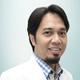 dr. Pipin Abdila, Sp.B merupakan dokter spesialis bedah umum di RS Hermina Samarinda di Samarinda