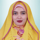 dr. Pipit Hendri Yani, Sp.BP-RE merupakan dokter spesialis bedah plastik di RS Islam Siti Khadijah di Palembang