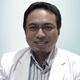dr. Piprim Basarah Yanuarso, Sp.A(K) merupakan dokter spesialis anak konsultan di RSUPN Dr. Cipto Mangunkusumo (RSCM) di Jakarta Pusat