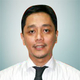 dr. Pitje Dwijana merupakan dokter umum di RS YARSI di Jakarta Pusat