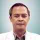 dr. Pitrajaya Johorning, Sp.B merupakan dokter spesialis bedah umum di RS Lira Medika di Karawang