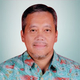 dr. Poetranto Hari Nugroho, Sp.OT merupakan dokter spesialis bedah ortopedi di Siloam Hospitals Lippo Cikarang di Bekasi