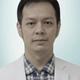 dr. Pojianto, Sp.OG merupakan dokter spesialis kebidanan dan kandungan di Mayapada Hospital Tangerang di Tangerang