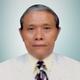 dr. Poltak Uli Saragih, Sp.PD merupakan dokter spesialis penyakit dalam di RS Graha Husada Lampung di Bandar Lampung