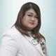 dr. Poppy Chandra Dewi Oetoyo, Sp.S, M.Sc merupakan dokter spesialis saraf di RS Sari Asih Ciputat di Tangerang Selatan