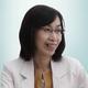 dr. Poppy Kristina Sasmita, Sp.S, M.Kes merupakan dokter spesialis saraf