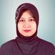 dr. Poppy Laorina, Sp.B merupakan dokter spesialis bedah umum di RS Jogja International Hospital (JIH) di Sleman