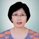 dr. Poppy Setiati Hadiningsih, Sp.M merupakan dokter spesialis mata di RSUP Soeradji Tirtonegoro di Klaten