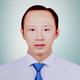 dr. Prabudi, Sp.B(K)Onk merupakan dokter spesialis bedah konsultan onkologi di RS Hermina Kemayoran di Jakarta Pusat