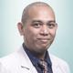 dr. Pradana Akmaja Chaetawarsa, Sp.OG merupakan dokter spesialis kebidanan dan kandungan di RS Haji Jakarta di Jakarta Timur