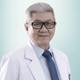 dr. Pradana Tedjasukmana, Sp.JP(K) merupakan dokter spesialis jantung dan pembuluh darah konsultan di RS Grha Kedoya di Jakarta Barat