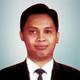 dr. Pradipto Satrio Nugroho, Sp.A merupakan dokter spesialis anak di RS Medirossa 2 Cibarusah di Bekasi