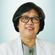 dr. Pradjna Paramita, Sp.P merupakan dokter spesialis paru di Omni Hospital Pulomas di Jakarta Timur