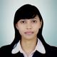 dr. Prafita Cahya Dewanti, Sp.PD merupakan dokter spesialis penyakit dalam di RS Islam Yogyakarta PDHI di Sleman