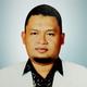 dr. Prahastya, Sp.PD merupakan dokter spesialis penyakit dalam