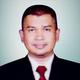 dr. Prahesta Adi Wibowo, Sp.OT merupakan dokter spesialis bedah ortopedi di RSUP Soeradji Tirtonegoro di Klaten