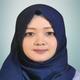dr. Pramadita Wara Nandini, Sp.M merupakan dokter spesialis mata di RS Mata Masyarakat Jawa Timur di Surabaya