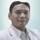 dr. Pramiadi, Sp.Rad, M.Sc merupakan dokter spesialis radiologi di RSIA Sentul Cikampek di Karawang