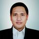 dr. Prana Indra Putra, Sp.An merupakan dokter spesialis anestesi di RS Hermina Serpong di Tangerang Selatan