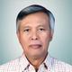 dr. Pranawa, Sp.PD-KGH merupakan dokter spesialis penyakit dalam konsultan ginjal hipertensi di RS Katolik St. Vincentius a Paulo (RKZ) di Surabaya