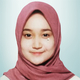 dr. Pranindya Nur'adha Hadiwidjojo merupakan dokter umum