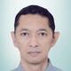 dr. Prasenohadi, Sp.P-KIC, Ph.D merupakan dokter spesialis paru konsultan di Siloam Hospitals Asri di Jakarta Selatan
