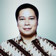 dr. Prasetio Kirmawanto, Sp.PD, M.Kes merupakan dokter spesialis penyakit dalam di RS Jogja International Hospital (JIH) di Sleman