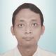 dr. Prasetyo Hariadi, Sp.P merupakan dokter spesialis paru di RSUD Kabupaten Tangerang di Tangerang