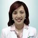 dr. Prasna Pramita, Sp.PD, MARS, FINASIM merupakan dokter spesialis penyakit dalam di Brawijaya Hospital Antasari di Jakarta Selatan