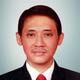 dr. Prastiyo Edi, Sp.BTKV, FIHA merupakan dokter spesialis bedah toraks kardiovaskular di RS Sentra Medika Cibinong di Bogor