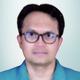 dr. Pratista Hendarjana, Sp.An-KIC merupakan dokter spesialis anestesi konsultan intensive care