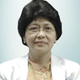 dr. Pratiwi Andayani, Sp.A merupakan dokter spesialis anak di RSUP Fatmawati di Jakarta Selatan