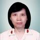 dr. Pratiwi Tatang Santosa merupakan dokter umum di RSPAD Gatot Soebroto di Jakarta Pusat