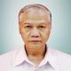 dr. Pratiwo Sardjuno, Sp.A merupakan dokter spesialis anak di RS Harum Sisma Medika di Jakarta Timur