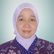 dr. Prema Hapsari Hidayati, Sp.PD merupakan dokter spesialis penyakit dalam di Primaya Hospital Makassar di Makassar