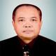 dr. Pria Agustus Yadi, Sp.B-KBD merupakan dokter spesialis bedah konsultan bedah digestif di RSU Jasa Kartini di Tasikmalaya