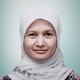 dr. Price Maya, Sp.PD merupakan dokter spesialis penyakit dalam di RS Pertamedika Ummi Rosnati di Banda Aceh