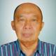 dr. Prihadi Imam Santosa, Sp.B merupakan dokter spesialis bedah umum di RS Permata Bunda Purwodadi di Grobogan
