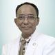 dr. Prihardadi Turidho, Sp.OT merupakan dokter spesialis bedah ortopedi di RS Satya Negara di Jakarta Utara