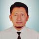 dr. Prihatin Iman Nugroho, Sp.P, M.Kes merupakan dokter spesialis paru di RS Panti Wilasa Citarum di Semarang