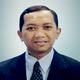dr. Prijo Wahjuana merupakan dokter umum