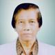 dr. Prijono Hasyim, Sp.THT-KL merupakan dokter spesialis THT di Klinik Sunter Medical Centre Sisma Medika di Jakarta Utara