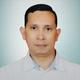 dr. Prim Ardianta Bangun, Sp.Rad merupakan dokter spesialis radiologi di RS Imanuel Way Halim di Bandar Lampung