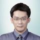 dr. Prima Almazini, Sp.JP merupakan dokter spesialis jantung dan pembuluh darah di RS Universitas Indonesia (RSUI) di Depok
